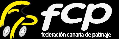Federación Canaria de Patinaje