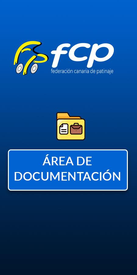 Banner Menu Documentacion